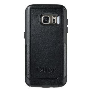 Caso del viajero de la galaxia S7 de OtterBox Funda Otterbox Para Samsung Galaxy S7