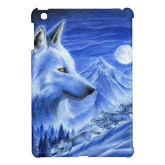 caso del wold