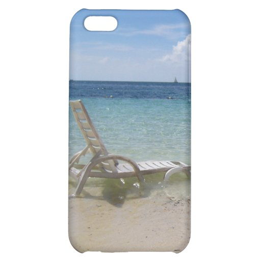 Caso duro de Bahamas 3 Shell para el iPhone 4