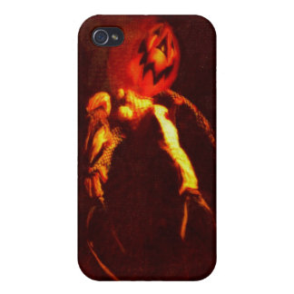 Caso duro de Cremintin Speck® Fitted™ Shell para i iPhone 4 Protector