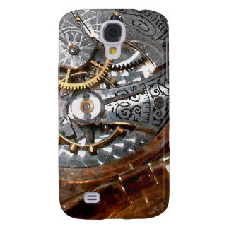 Caso duro de Speck® Fitted™ Shell para el iPhone 3