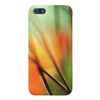 Caso duro de Speck® Fitted™ Shell para el iPhone 4 iPhone 5 Cobertura