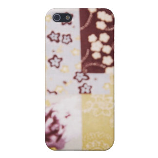 Caso duro de Speck® Fitted™ Shell para el iPhone 4 iPhone 5 Carcasas