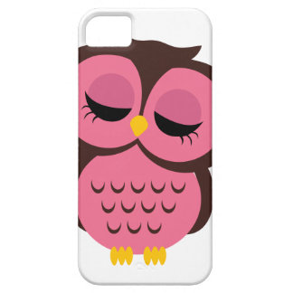 Caso duro de Speck® Fitted™ Shell para el iPhone 5 Funda Para iPhone 5 Barely There