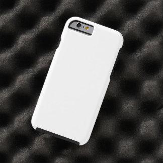 Caso duro del iPhone 6 de la casamata Funda Para iPhone 6 Tough