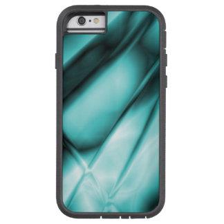 Caso duro del iPhone abstracto del trullo Funda Tough Xtreme iPhone 6
