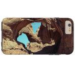 Caso duro más del iPhone 6 dobles del arco Funda Resistente iPhone 6 Plus