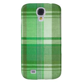 """Caso duro vivo de HTC de la """"tela escocesa verde"""""""