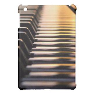Caso electrónico de Speck® del iPad de los teclado
