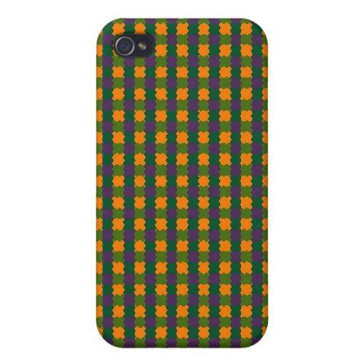 Caso elegante para Iphone 4 iPhone 4 Carcasa