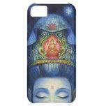 Caso espiritual del iPhone 5 de la meditación de K