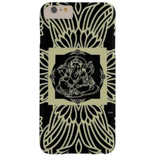 CASO EXTRAORDINARIO DE LOTUS GANESH IPHONE6 FUNDA DE iPhone 6 PLUS BARELY THERE