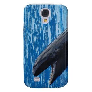 Caso falso del iPhone 3G de la orca