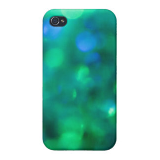 caso fresco del iphone 4 iPhone 4 protectores