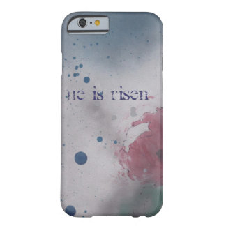 Caso fresco del iPhone 6 Funda Para iPhone 6 Barely There