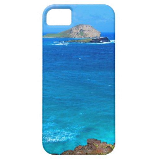 Caso fresco del iphone iPhone 5 Case-Mate carcasas