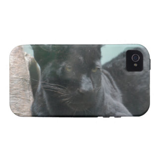 Caso Case-Mate iPhone 4 Carcasa