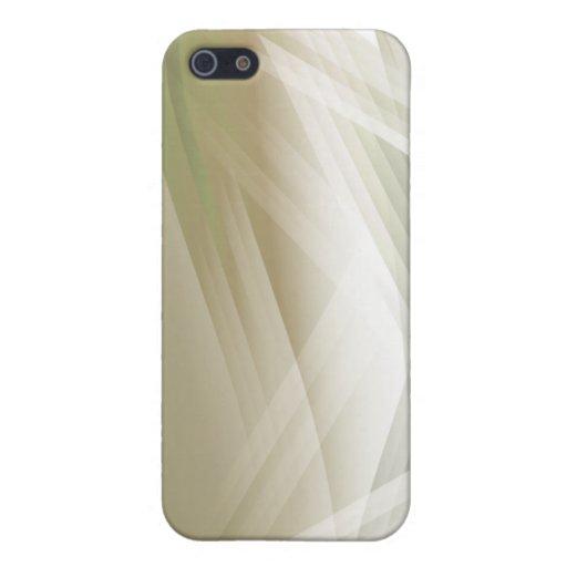 Caso futurista de IPhone iPhone 5 Protector