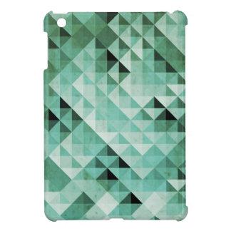 Caso Geo del iPad abstracto de los modelos de Fore iPad Mini Carcasas