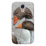 Caso Goosey Goosey del iPhone