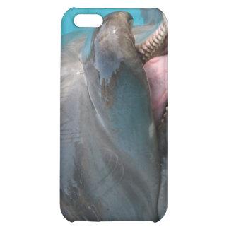 Caso hablador del iPhone 4 del delfín