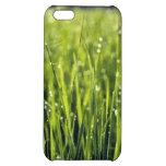 caso herboso del iPhone 5
