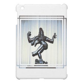 Caso hindú del iPad de Shiva
