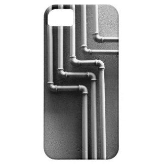 Caso industrial del iPhone de la fotografía de la Funda Para iPhone SE/5/5s