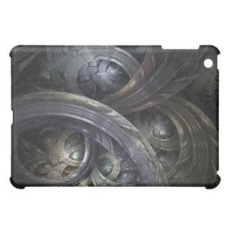Caso infinito del iPad de las En-Rampas
