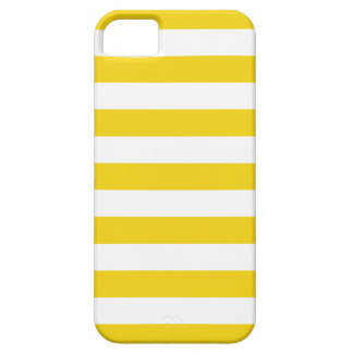 Caso intrépido del iPhone 5 del ánimo de limón de Funda Para iPhone SE/5/5s