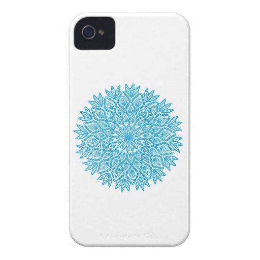 Caso Iphone4 iPhone 4 Cobertura
