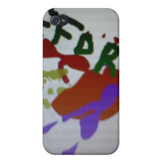 caso iphone4 iPhone 4 funda