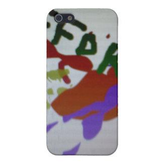 caso iphone4 iPhone 5 carcasas