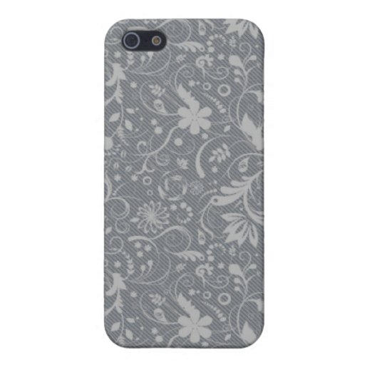 caso iPhone4 iPhone 5 Cárcasas