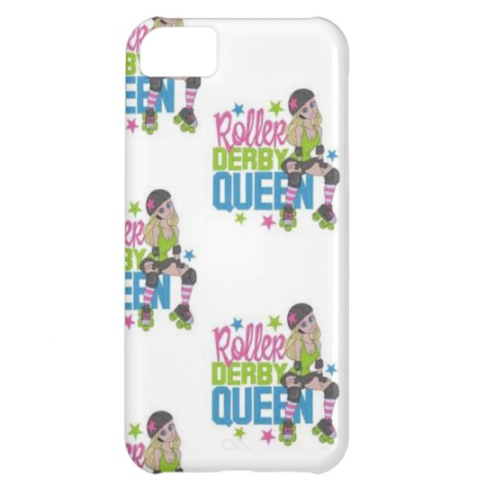 caso iphone5 funda iPhone 5C