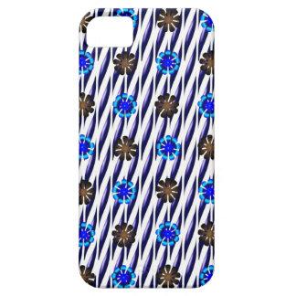 caso iphone5 Hülle iPhone 5 Case-Mate Cárcasa