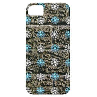 caso iphone5 Hülle iPhone 5 Case-Mate Cobertura