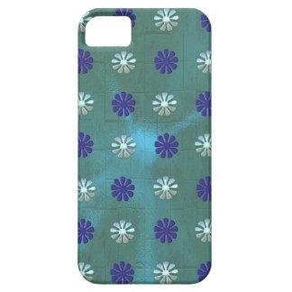 caso iphone5 Hülle iPhone 5 Case-Mate Funda