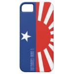 caso iphone5 iPhone 5 cárcasa