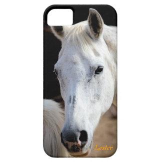 caso iPhone5 que ofrece a Lester iPhone 5 Case-Mate Cárcasas