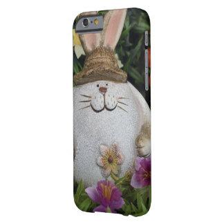 Caso Iphone6/6s de Pascua Funda Barely There iPhone 6