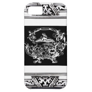 CASO IPHONE6 iPhone 5 Case-Mate PROTECTOR