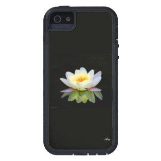 CASO IPHONE6 iPhone 5 Case-Mate CÁRCASAS