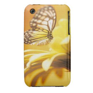 Caso iPhone 3 Case-Mate Protector