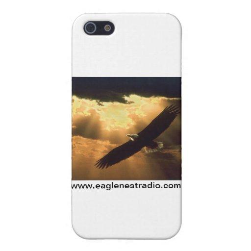 caso iPhone 5 carcasa
