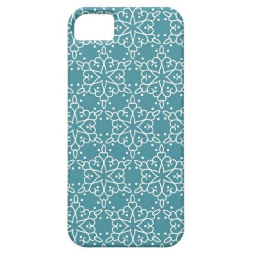 caso iPhone 5 carcasas