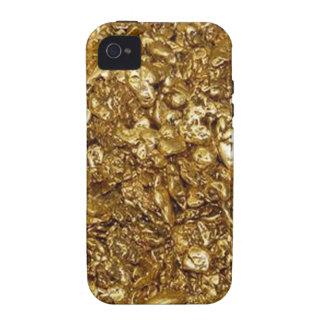 caso Iphone del ambiente del iPhone 4/4S 4 iPhone 4 Carcasa
