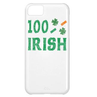 Caso irlandés del iPhone del 100 por ciento