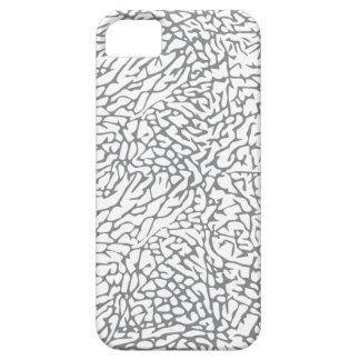 Caso Jordania 3 III del iPhone de la impresión del iPhone 5 Case-Mate Protectores
