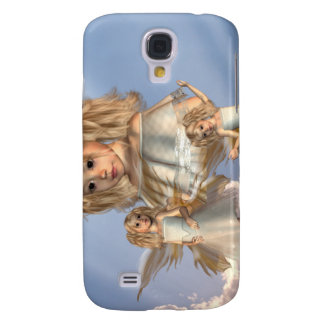 Caso joven del iPhone 3G de los ángeles